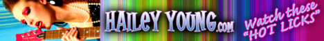 Hailey-Young-Banner